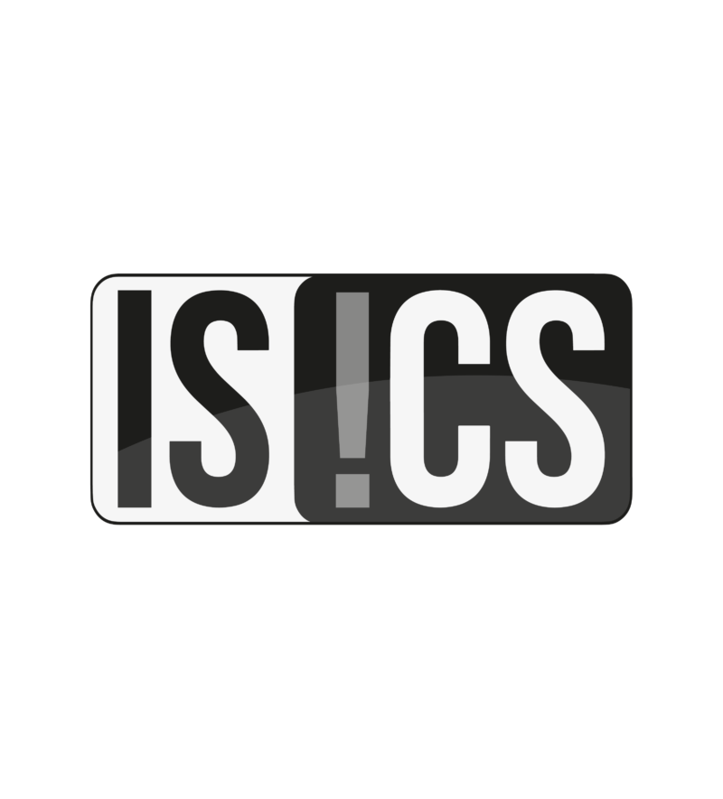 ISICS SA