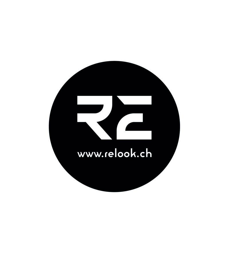 Relook.ch