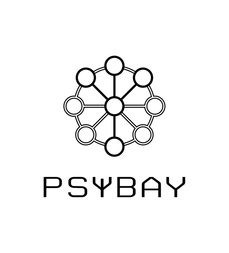 PSYBAY